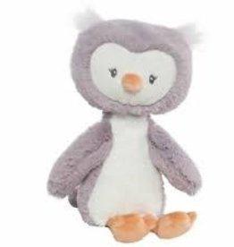 "Gund 17 "" Baby Toothpick Owl"