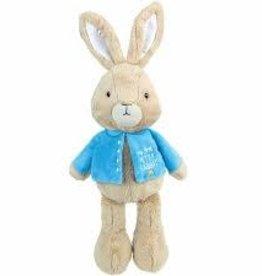 """Beatrix Potter 15"""" Peter Rabbit"""
