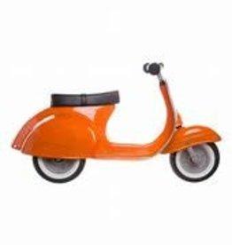 Primo Primo Ride On Toy Orange
