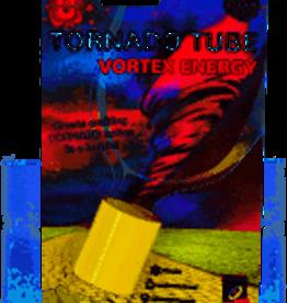 TEDCO Tornado Tube