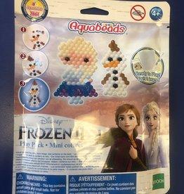 Aquabeads Aquabeads Frozen II Play Pack
