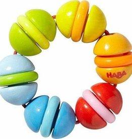 Haba Clatterit Clutch Toy