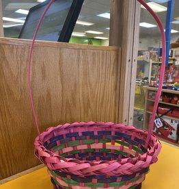 Celebrate  It Easter Basket