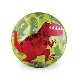 "Crocodile Creek 4"" Play Ball T-Rex"