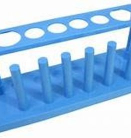 American Educational Products Blue Test Tube Holder