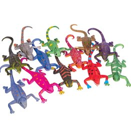 Schylling Color Changing Revealeons Chameleons