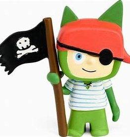 Tonies Creative Tonies Pirate
