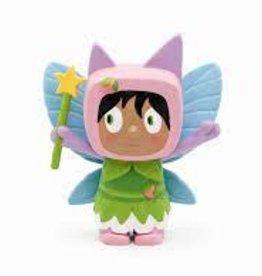 Tonies Creative Tonies Fairy