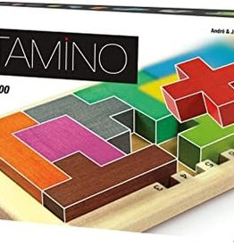 gigamic Katamino
