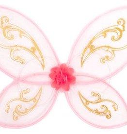 Little Adventures Butterfly Fairy Wings