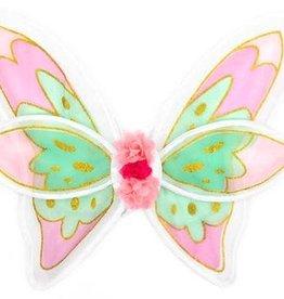 Little Adventures Springtime Fairy Wings