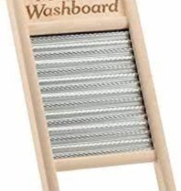 Grover Musical Musical Washboard