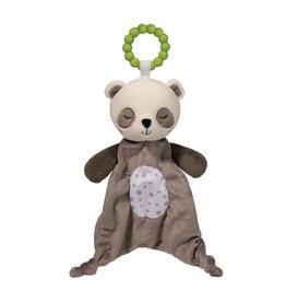 Douglas Panda Teether