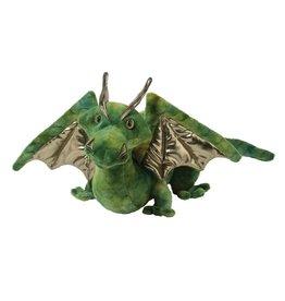 Douglas Neo Green Dragon