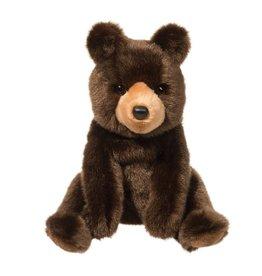 """Douglas 10"""" Cal Brown Bear"""