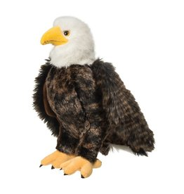 "Douglas 12"" Adler Eagle"