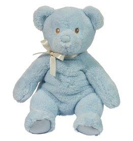 "Douglas 10.5"" Sonny Blue Teddy"