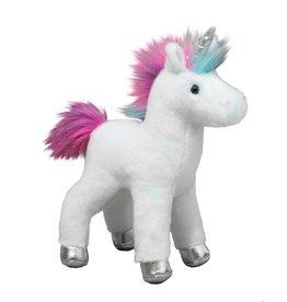 "Douglas 9"" Tandy Rainbow Unicorn"