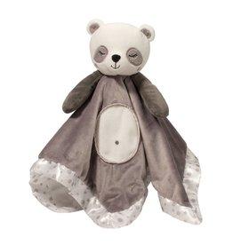 Douglas Baby Panda Snuggler