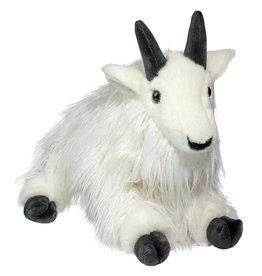 """Douglas 18"""" Seth Deluxe Mountain Goat"""