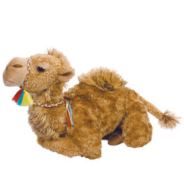 "Douglas 11.5"" Spitz Camel"