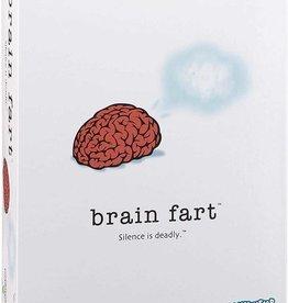 PLAYMONSTER Brain Fart