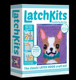 Latchkits Latch kits Puppy