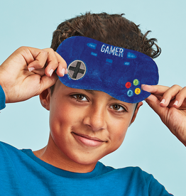 iScream Gamer Eye Mask