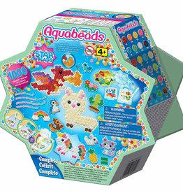 Aquabeads Star Bead Pack