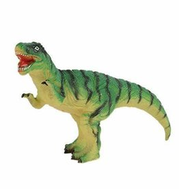 US Toy Co. Colossal Dino T Rex