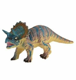 US Toy Co. Colossal Dino Triceratops