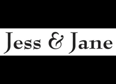 Jess and Jane