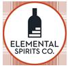 Elemental Spirits Co.