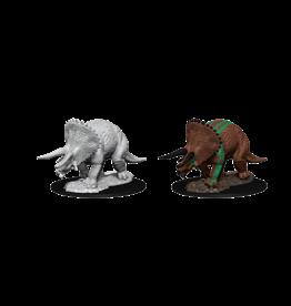 Triceratops (73533)