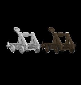 WizKids Catapult (72610)