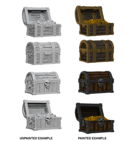 Chests (72590)