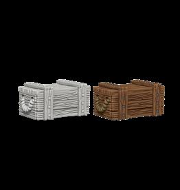 WizKids Crates (72589)