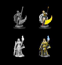 WizKids Female Human Oracle (90044)
