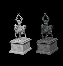 WizKids Heroic Statue (73346)