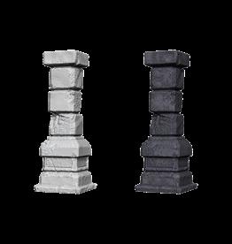 Pillars (72591)