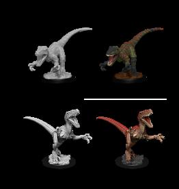 WizKids Raptors (73413)