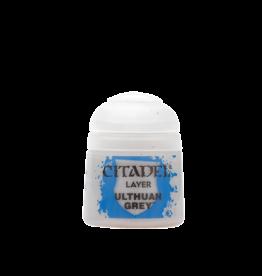 Ulthuan Grey (Layer 12ml)