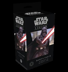 Legion: Darth Vader Operative Expansion