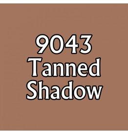 Reaper MSP Tanned Skin Shadow