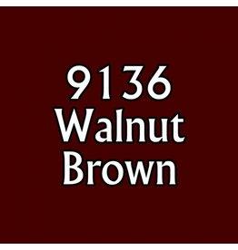 Reaper MSP Walnut Brown
