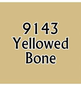 Reaper MSP Yellowed Bone