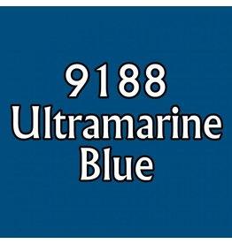 Reaper MSP Ultramarine Blue