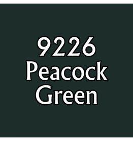 Reaper MSP Peacock Green