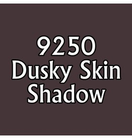 Reaper MSP Dusky Skin Shadow