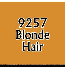 Reaper MSP Blonde Hair